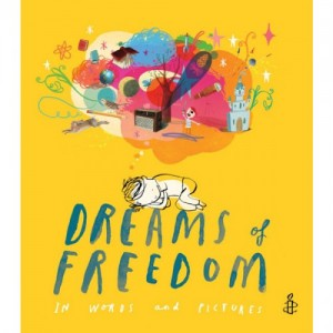 dreams_of_freedom_cover